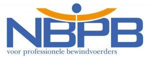 eMteeS Bewindvoering en Budgetadvies is volwaardig lid van de Branchevereniging voor Professionele Bewindvoerders NBPB